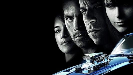 ดูหนังออนไลน์ Fast & Furious เร็ว…แรงทะลุนรก 4 ยกทีมซิ่ง แรงทะลุไมล์ HD