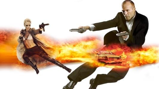 ดูหนังออนไลน์ Transporter 2 ทรานสปอร์ตเตอร์ 2 : ภารกิจฮึด…เฆี่ยนนรก HD